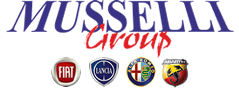 Musselli Group